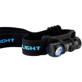 Olight H1R Nova CW Chargeable Headlamp